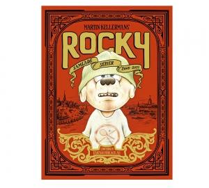 ROCKY_NY