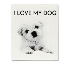 hund disktrasa dog love
