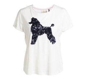tröja lindex hund