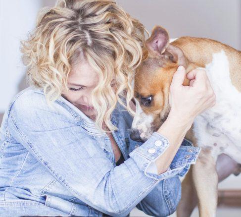Är du en riktig hundnörd?