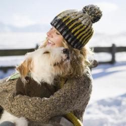 Ny forskning kan bota pälsdjursallergi