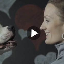 DOG_KISS_LOVE