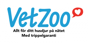 VetZoo Logga Online