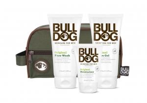 bulldog_julkit