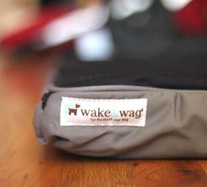wake&wag
