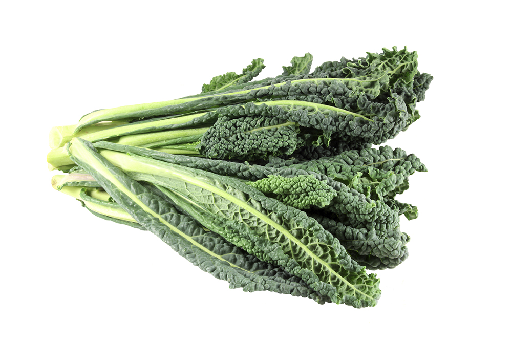 fiberrika grönsaker lista