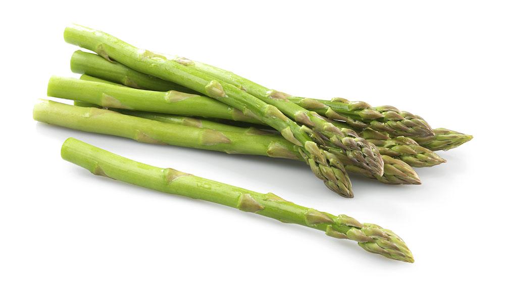 grönsaker nyttigt