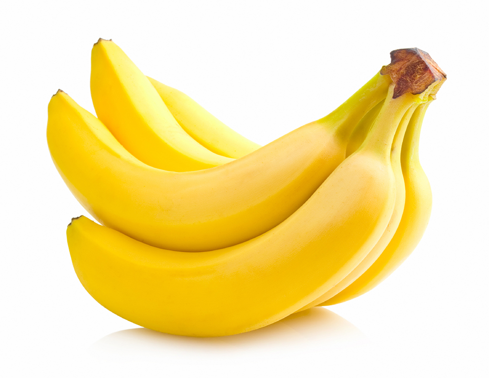 äta för lite frukt och grönt