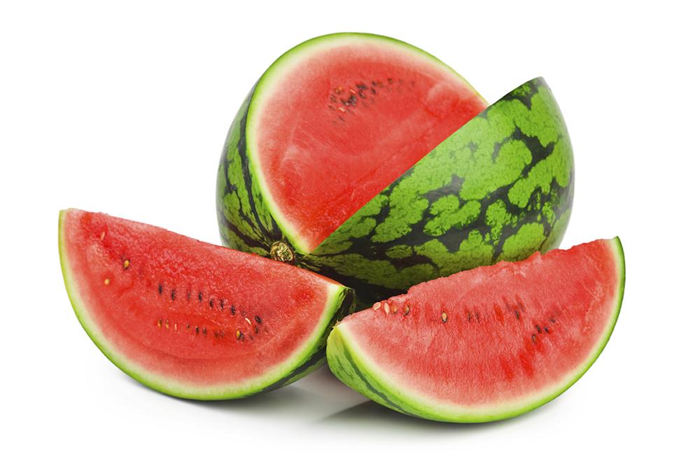 äta för mycket torkad frukt