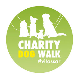dogwalk_charity
