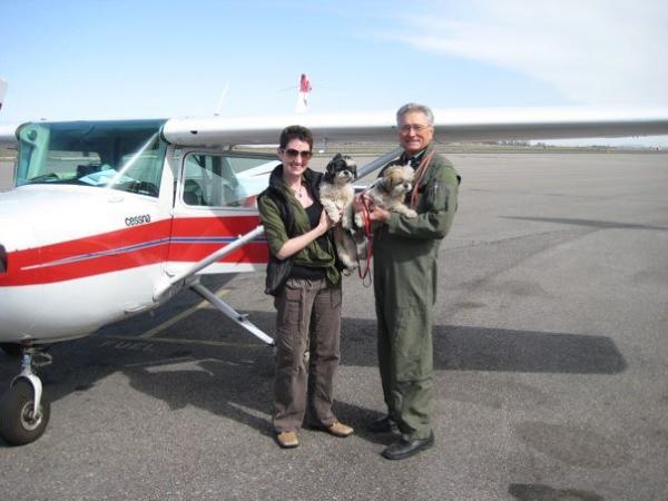 pilots-n-paws-3-600x450