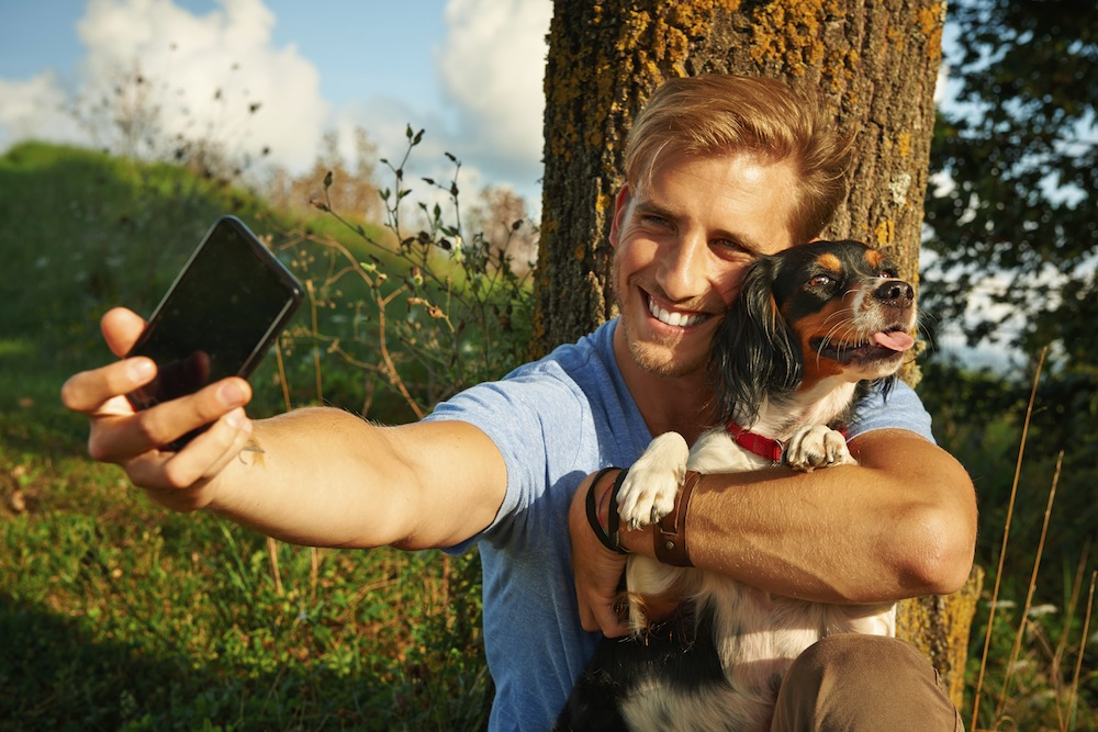 selfie_dog_webb