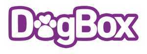 dogbox_logo_extra