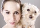 5 bra hundbloggar