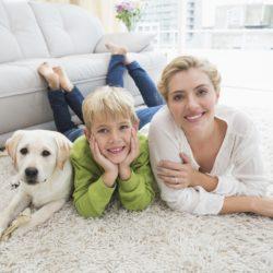 utvald_familj