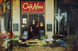 cafenina