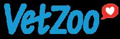 VetZoo logga