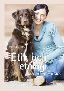 bra hundböcker