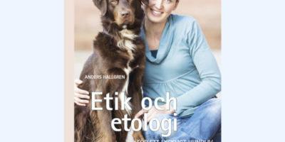 Vann du Anders Hallgrens bok?