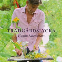 Tävla om underbar trädgårdsinspiration!