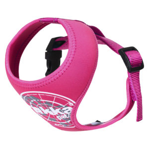 AZ_Rukka_Mini_Comfort_Flash_harness_pink