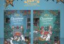 Vinn en julklander från Lilys Kitchen