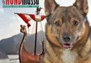 Träffa Härliga Hund och Carro Alupo