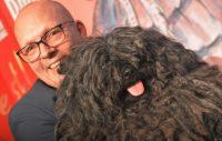 Vinnarna på Stockholm Hundmässa