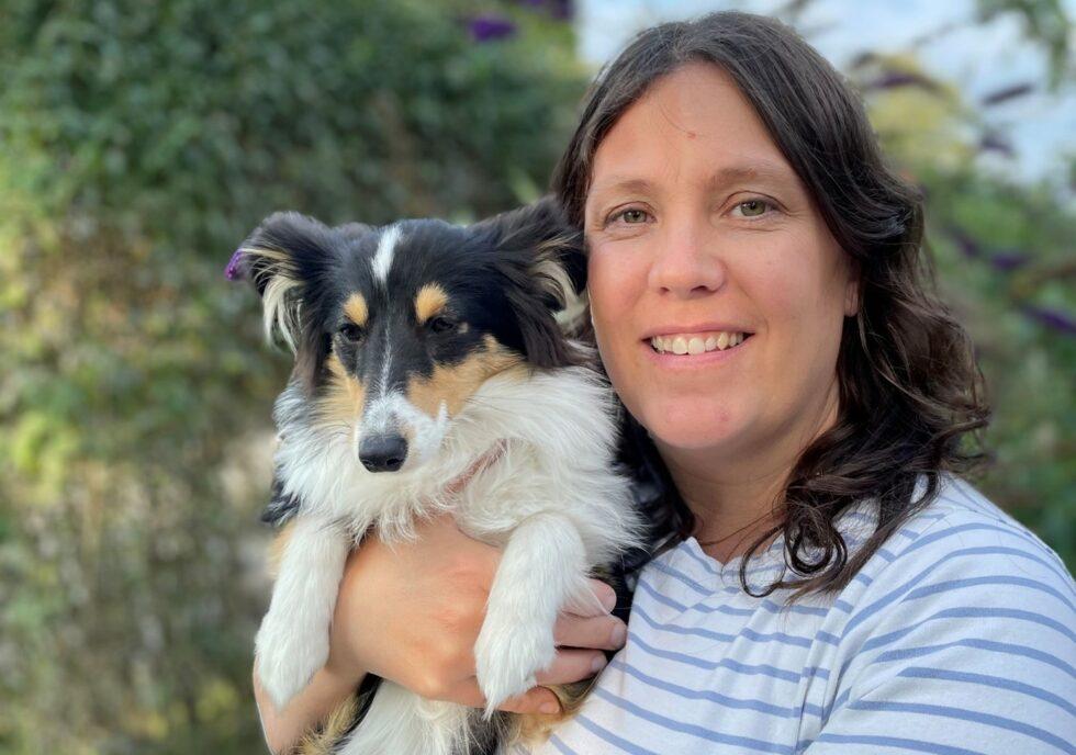 Har du koll på vilka vacciner din hund bör ha på dagis?